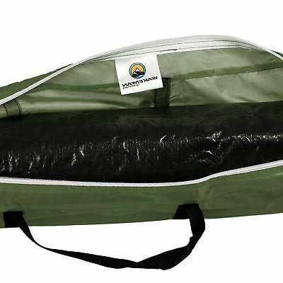 2-Person Tent, Tents for Camping with Bag (Cam...