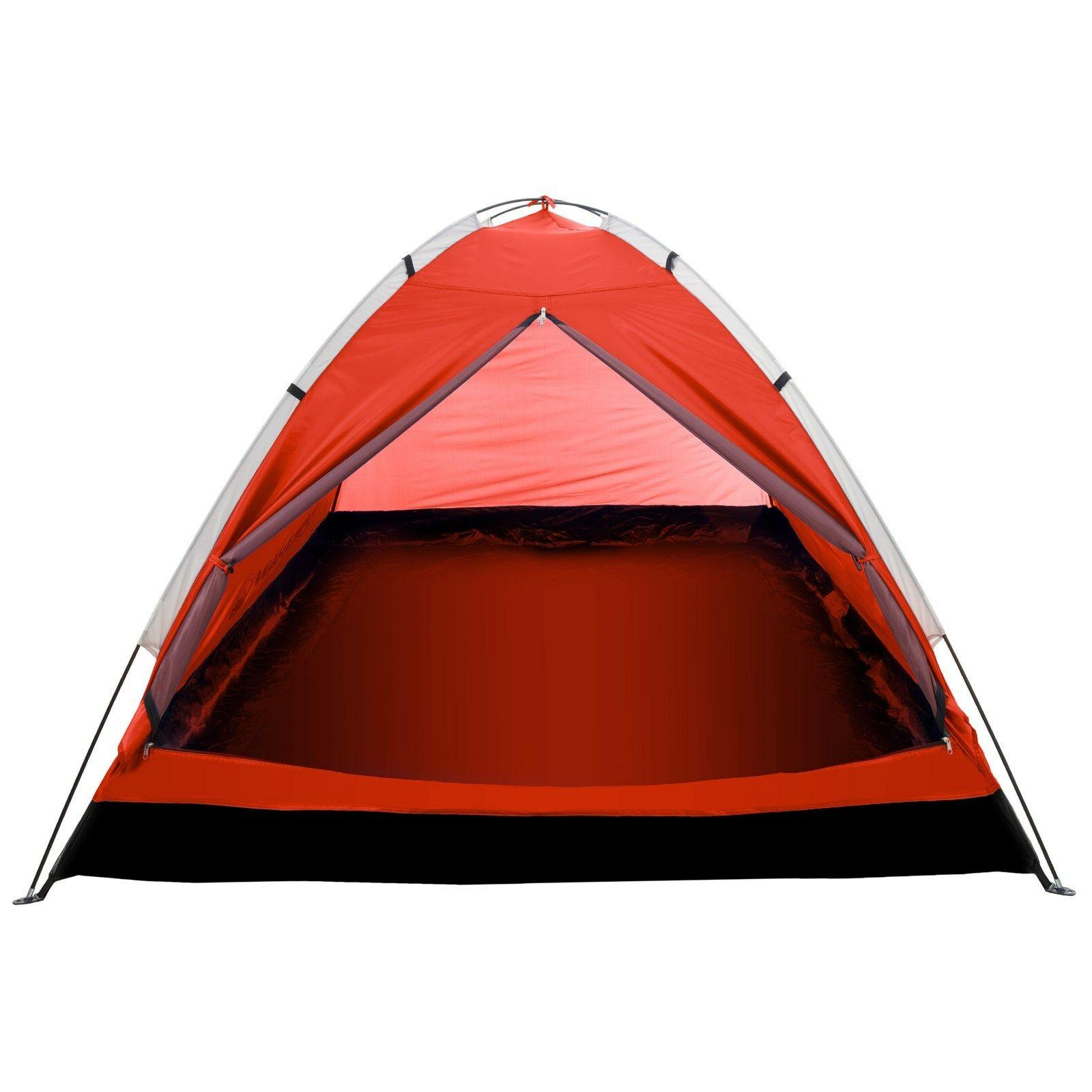 Wakeman Resistant Tent Rain Fly for