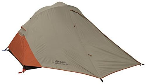 2 tent person 3