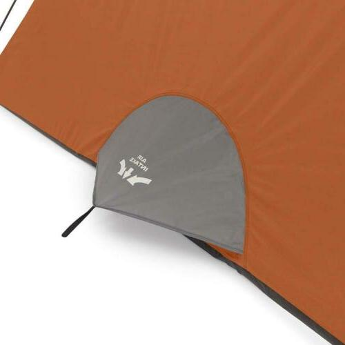 CORE Tent Travel Hiking Backpacking
