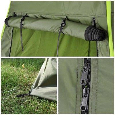 4 Hiking Pop Up Shelter Outdoor