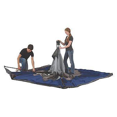 Coleman 6-Person Foot Family Camping