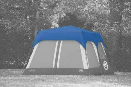 Coleman Accy 8 Accessory 14x10-Feet