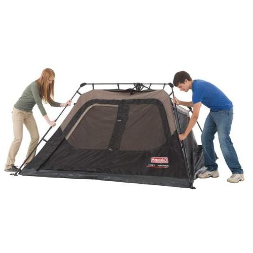 Coleman Instant | Camping Sets in 60