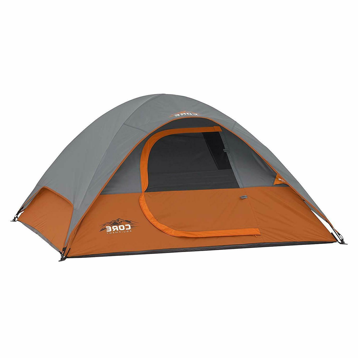 camping tent dream 3 person tent