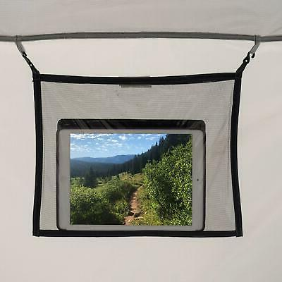 Camping Person Screen House Outdoor with 2