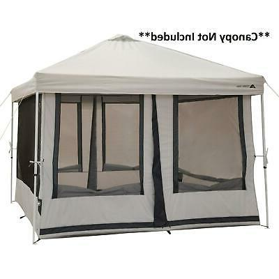 camping tent house 7 person 2 in