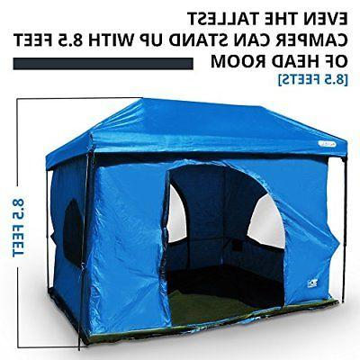 Camping 100 Hiking Outdoor Sports