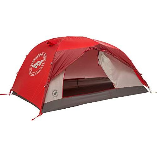 HV2 Expedition Tent, 2P