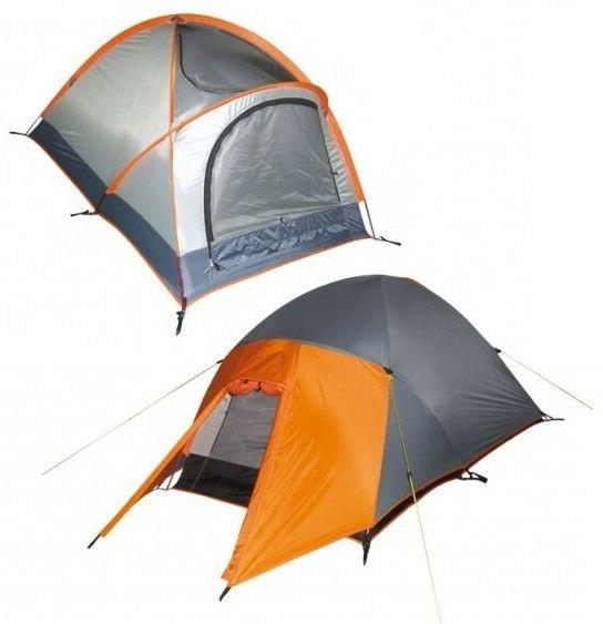 enduro expedition quality 4 season tent 2