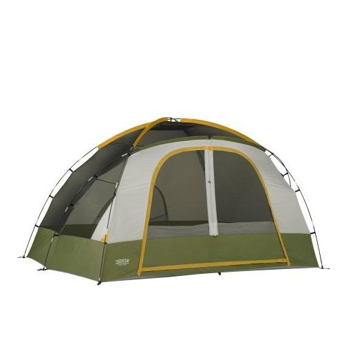 Wenzel Tent 6 Person