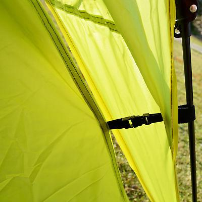 Family Instant Tent Usage Layer Automatic Beach