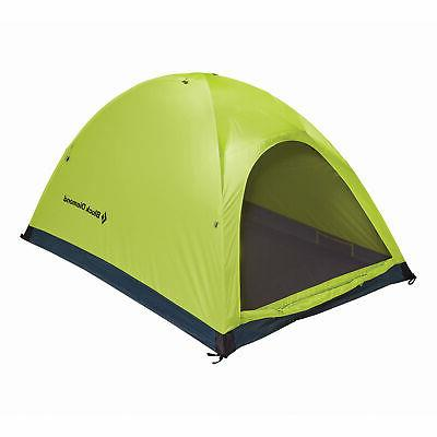 firstlight 3 person camping tent