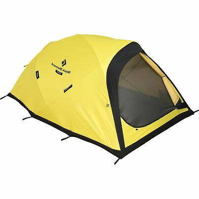 fitzroy 2 person camping tent
