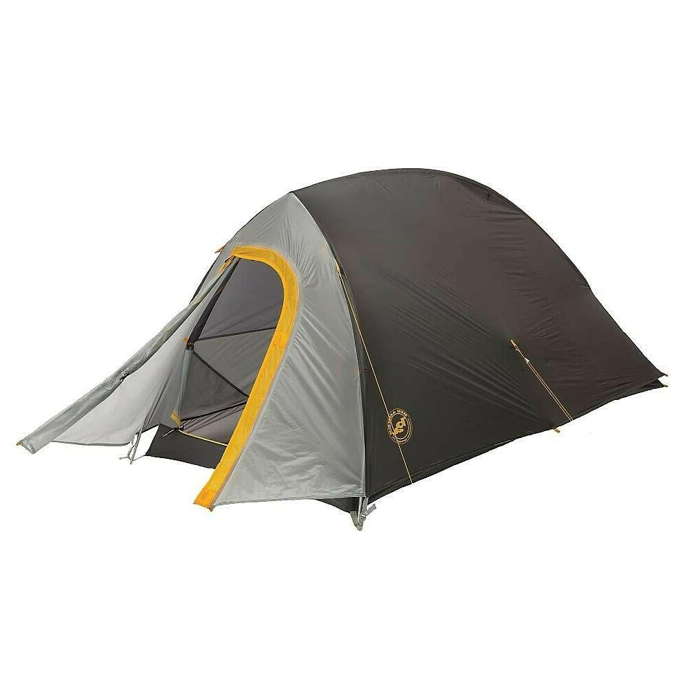 fly creek hv ul 1 mtnglo tent