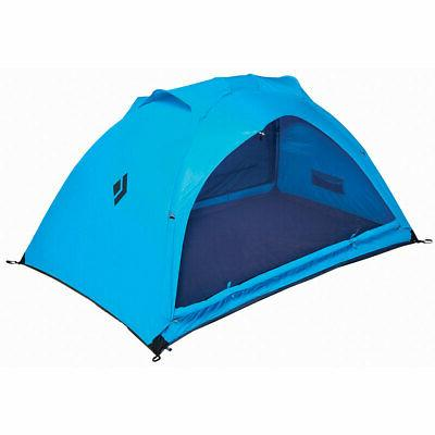 hilight 3 person camping tent