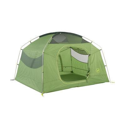 house camping tent