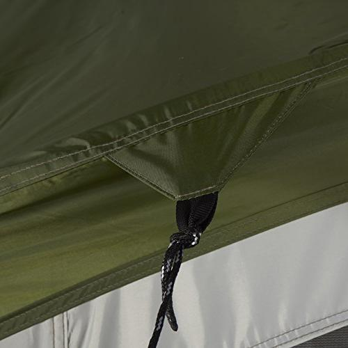 Wenzel Klondike 11-Foot Screen Room Tent