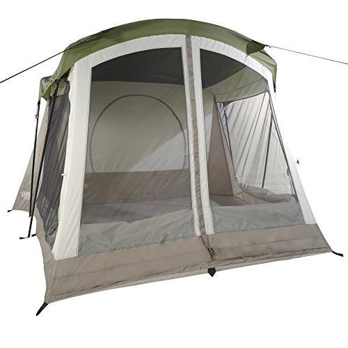 Wenzel 11-Foot Room Tent