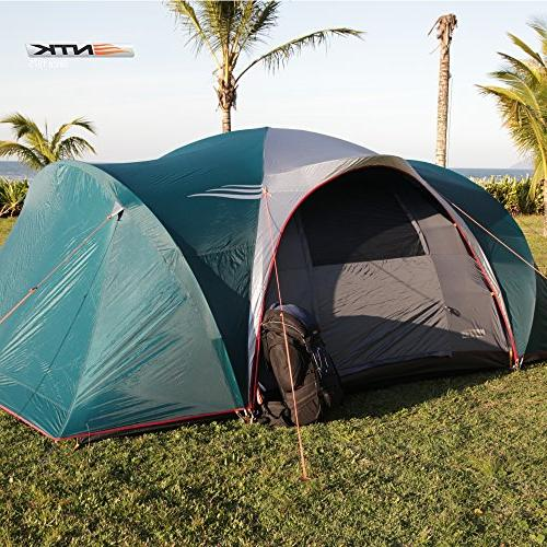 to by Camping 2500mm