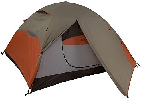 ALPS Mountaineering 2-Person Tent