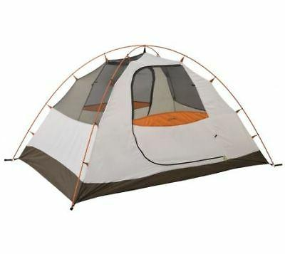 lynx 2 person tent
