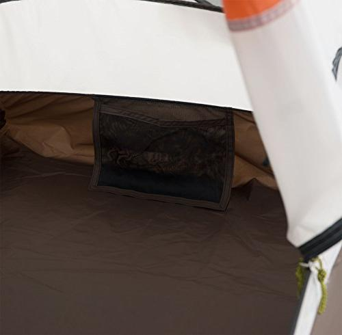 ALPS Mountaineering Lynx Person Tent