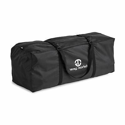 Tahoe Gear 14-Person Family Outdoor with