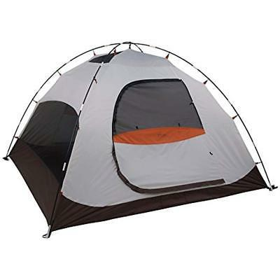 meramac 3 person fg tent