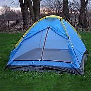 multifunctional people,for activities,camping, tourism