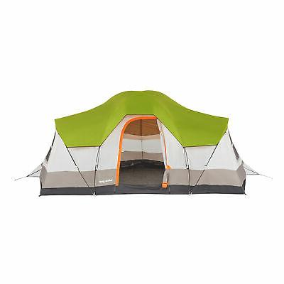 Tahoe Gear Person Season Camping and