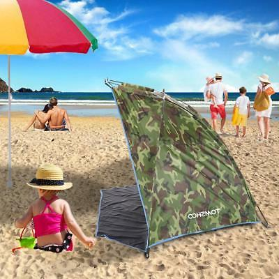 Tent/Shelter For Beach