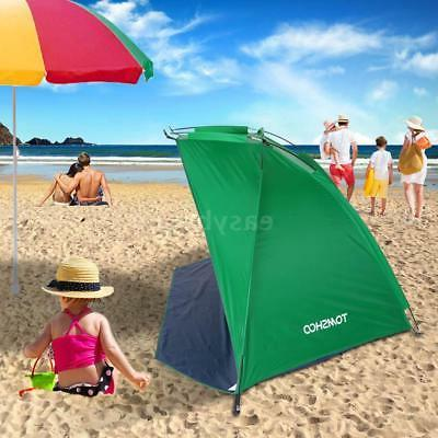 outdoor sports sunshade tent shelter for fishing