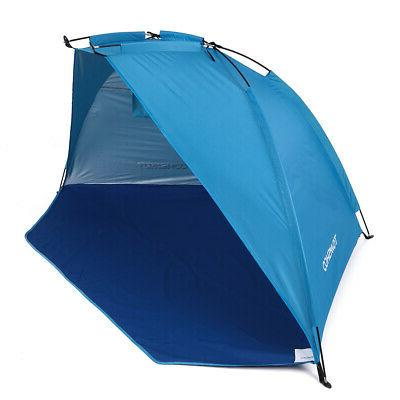 Summer Tent for Picnic Beach