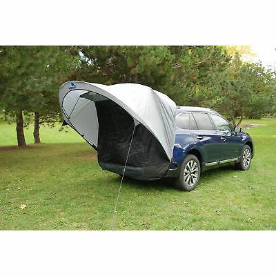 sportz cove tent awning