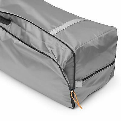 CORE Wall x Foot Person Tent, Wine