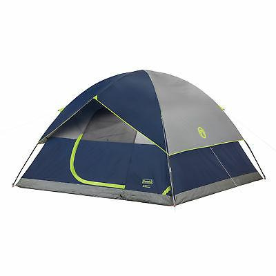 sundome refresh tent