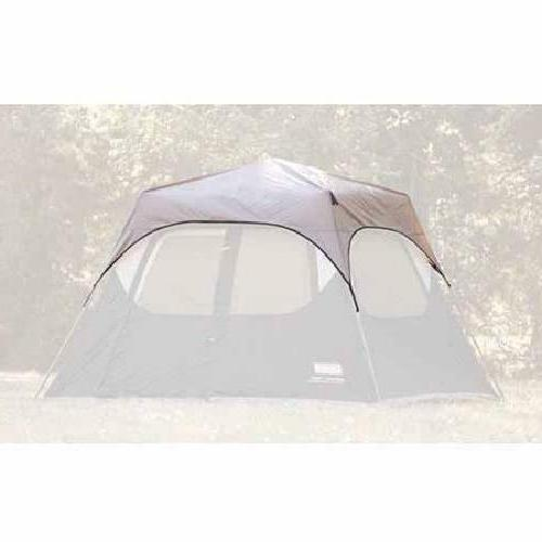 Tent Accessory Camping Outdoor Easysetup