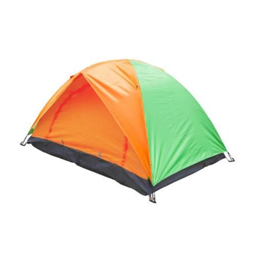 Waterproof Person Tent Automatic Folding Quick Shelter