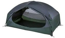 Marmot Limelight 2 Tent Lightweight Camping Shelter
