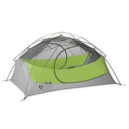 Nemo Losi LS 2P Backpacking Tent--Brand New!!!