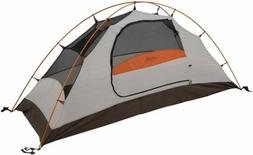 ALPS Mountaineering Lynx 1-Person Tent Base Size 2'8x7'6 Fre