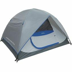 ALPS Mountaineering Meramac 3 Tent: 3-Person 3-Season