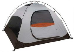 ALPS Mountaineering Meramac 6-Person Tent Family Camping Bea