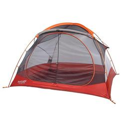 Marmot MidPines Tent 4Person Orange Spice Arona 4p