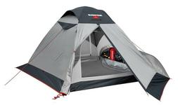 SPIDI MOTORCYCLE CAMPING TRAVELLING EXPEDITION 103 TENT + SL
