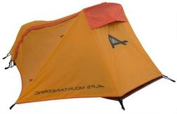 ALPS Mountaineering Mystique 1.0 Tent Camping Travel Hiking