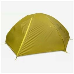 New Marmot Tungsten UL 2 Person Hiking Tent Camping outdoor