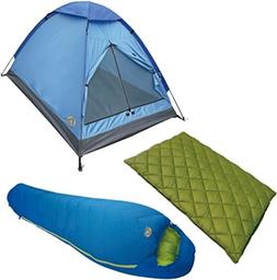 Alpinizmo High Peak USA Florida 20/Summit 20 Sleeping Bag/Mo