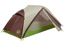 Rattlesnake SL mtnGLO 1 Person Tent